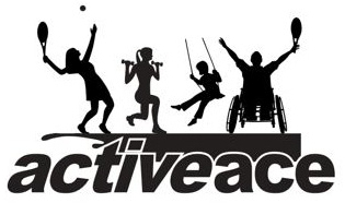Activeace Sports and Tennis  Coaching